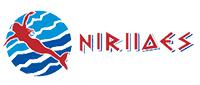 Niriides